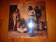 Shooter Jennings - Put The O Back In Country vinyl LP record NEW RARE