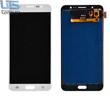 Für Samsung J7 2016 J710 J710F SM-J710f Bildschirm LCD Display TFT Weiß