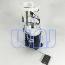 Genuine Fuel Pump Module Assembly Fits BMW E70 F85 E71 E72 F16 F86 X5 X6
