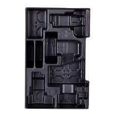 Bosch 1/2 Einlage für GWS 10,8-76 passend für L-Boxx 102