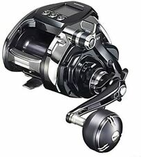 Shimano SHIMANO Electric Reel 20 Beast Master MD3000 Electric Reel New in Box