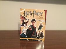 Harry Potter : A Sticker Collection by Warner Bros. Consumer Products Inc....