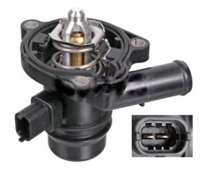 Opel Thermostat 1,4er Turbomotoren  -  1400ccm Turbo