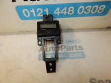 HYUNDAI GETZ (2005 - 2009) DIGITAL CLOCK 94520-1C000