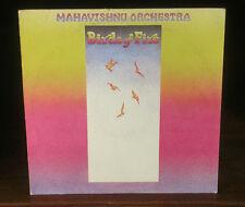 Mahavishnu Orchestra w/JOHN McLAUGHLIN>~`73 COLUMBIA ORIG Çøsmiç=ƒüsîoñ <~NM