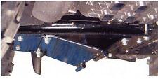 NEW EAGLE PLOW MOUNT CUB CADET 2822 AE2822 EAGLE