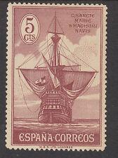 Spain & Colonies Stamps