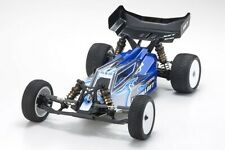 Kyosho Ultima RB7SS Stock Spec 1/10 2WD Electric Buggy Kit - KYO34304