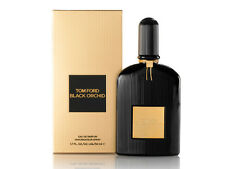 Tom Ford Black Orchid - for Her Women - 5ml Refillable Perfume Travel Spray