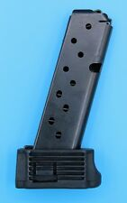 Hi-Point C9 Magazine 10-Round RD 9mm CF380 380 Genuine OEM Clip Mag CLP10C