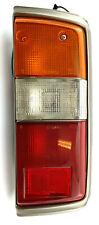 TAIL LIGHT LAMP for MAZDA E1600 E1800 VAN 1979 -1983 RIGHT SIDE RH