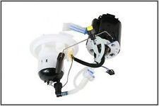 LAND ROVER FREELANDER 2 LR2 FUEL SENDER  PUMP LR038601 NEW