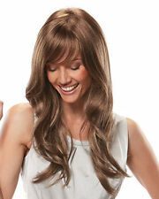 LOLA MONOTOP WIG RENAU *ALL COLOR FREE $40 WIG KIT OR MONEY BACK W/PURCHASE
