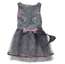 Halloween Baby & Toddlers' Fancy Dresses for Girls