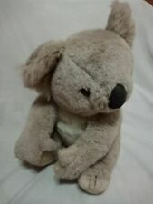Cute Koala Bear Stuff Toy