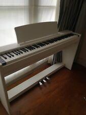Piano Droit Kawai Neuf