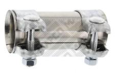 Rohrverbinder, Abgasanlage MAPCO 30251 für OPEL