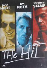 The Hit (1984) DVD