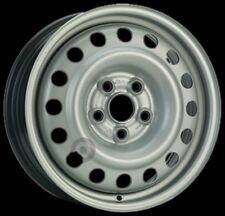 Stahlfelge SF VW T4 SHARAN/GALAXY 6,0X16 9845 163801 VO516010 16011 R1-1408
