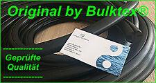 Bulktex® passend Qek Junior Wohnwagen Camping Fenstergummi Scheibe Gummi Rechts