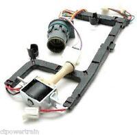 4L60E New Internal Wire Harness With TCC Solenoid 1993-2002 Lock Up 4L6OE 4L65E