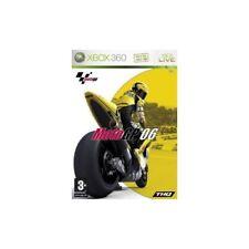 MOTOGP 06-MotoGP'06 (XBOX 360) - Gioco vavg il a Buon Mercato Veloce Gratis