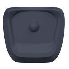 NEW Topo Anti-Fatigue Mat