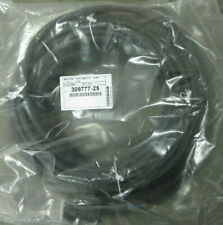 Heidenhain 309777-25 Cable