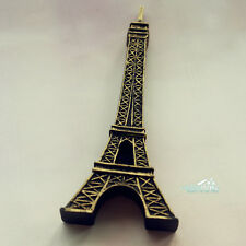 France Paris Eiffel Tower Travel Souvenir 3D Resin Fridge Magnet Craft GIFT