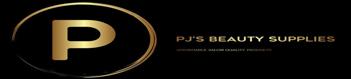 PJ's Beauty Supplies