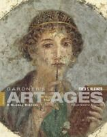 Gardner's Art through the Ages A Global History Vol. 1 Fred Kleiner