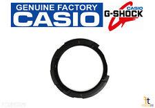 CASIO G-Shock G-9100 Black Rubber INNER BEZEL G-9125 GR-9110 GW-9110 GW-9100