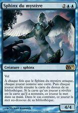 ▼▲▼ Sphinx du mystère (Conundrum Sphinx) M11 2011 #51 VF Magic