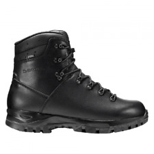 LOWA Ranger Thermo Boots GORE-TEX® Black
