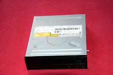 LG GSA-H53N H53N 0GT400 DVD Brenner aus Dell PRECISION 390