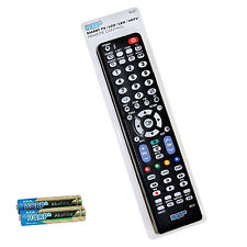 Remote Control for Samsung BN59-00856A BN5900856A LCD LED HD Smart TV