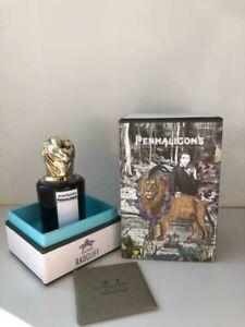 Penhaligon's Roaring Radcliff 75 ml / 2.5 fl.oz original new with box