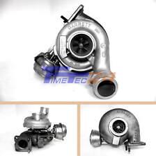 TURBOCOMPRESSEUR Alfa-Romeo + LANCIA 2.4jtd 110kw-129kw 750639-5002 S 71784460