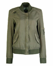 116e3d087 Anthropologie Bomber Coats, Jackets & Vests for Women for sale | eBay