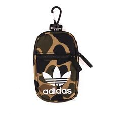 ADIDAS paquet Camouflage Sac Homme mini-tasche Camouflage 93971