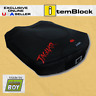 Atari Jaguar Console System Dust Cover (Exclusive eBay US Seller)