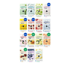 ETUDE HOUSE 0.2 Therapy Air Mask Sheet 15pcs