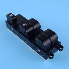 Master Fit for Nissan Pathfinder Qashqai J10 25401JD001 Window Switch Quality