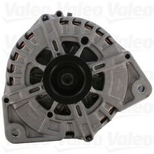 Alternator Valeo 439823