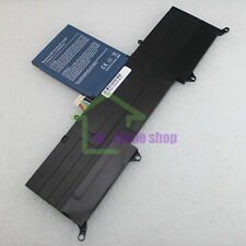 "New Battery For Acer Aspire ASS3 S3-391-6046 MS2346 Ultrabook 13.3"" C720 C720P"