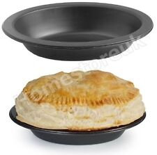 Unbranded Pie Dishes Tins
