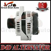 130A Alternator for Landcruiser Prado KDJ120 KDJ150 KDJ155 3.0L Turbo Diesel
