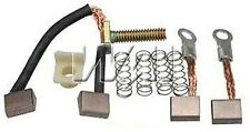 STARTER REPAIR BRUSH KIT MERCURY & MARINER OUTBOARD NEW
