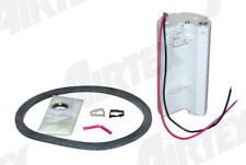 Fuel Pump Module Assembly Airtex E2063M fits 89-97 Ford F53 7.5L-V8