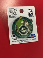 1997 Seattle Mariners Spring Training lapel pin cactus league arizona MLB